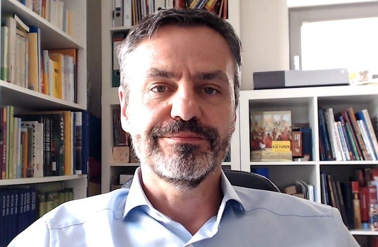 video RainerMuller