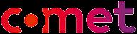 COMET Logo RGB