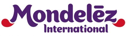 Mondelez new